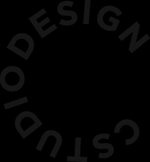 Cstudio Design
