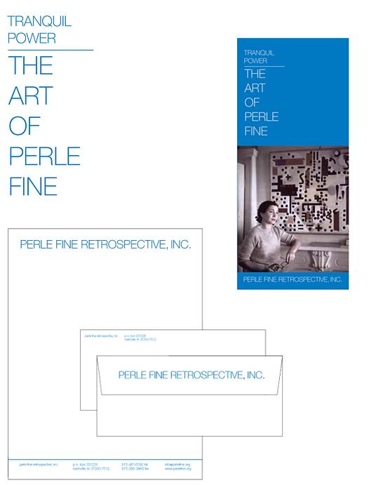 Perle_Fine_Retrospective