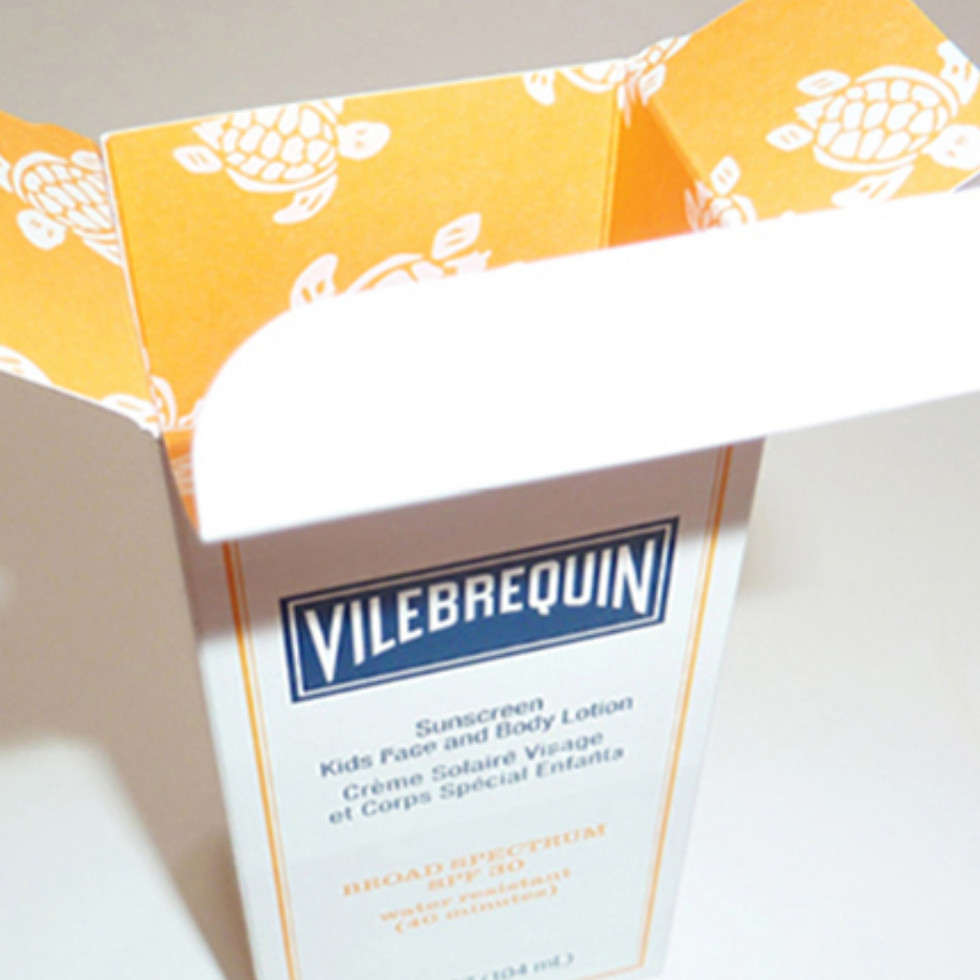 Vilebrequin_Sunscreen_Featured