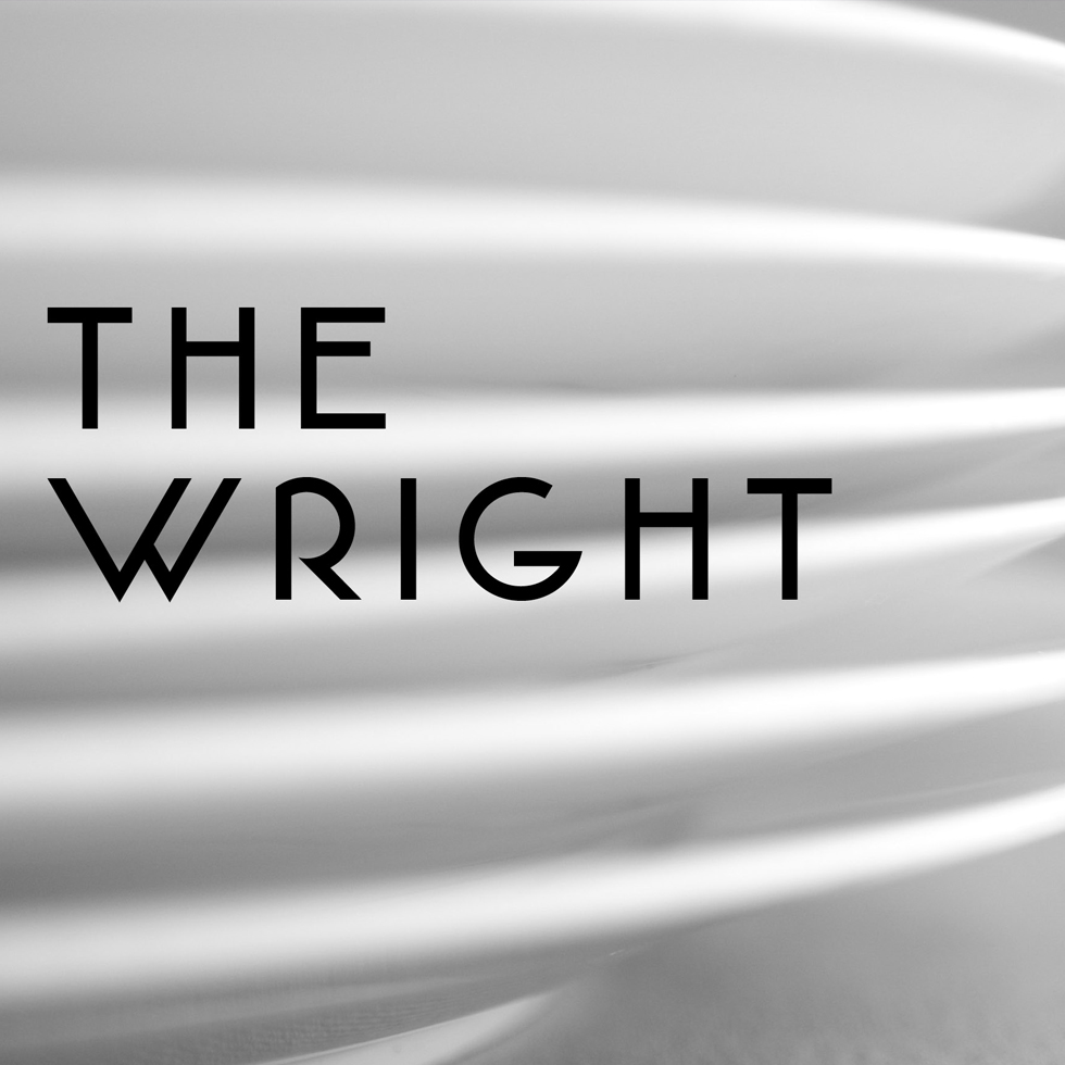 Wright.feature