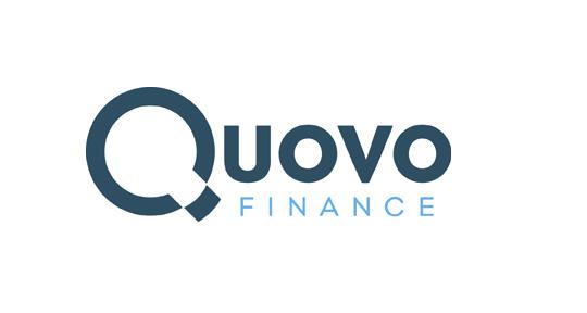 quovo_logo