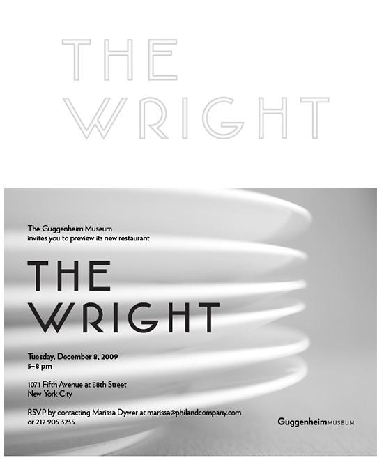wright.logo_