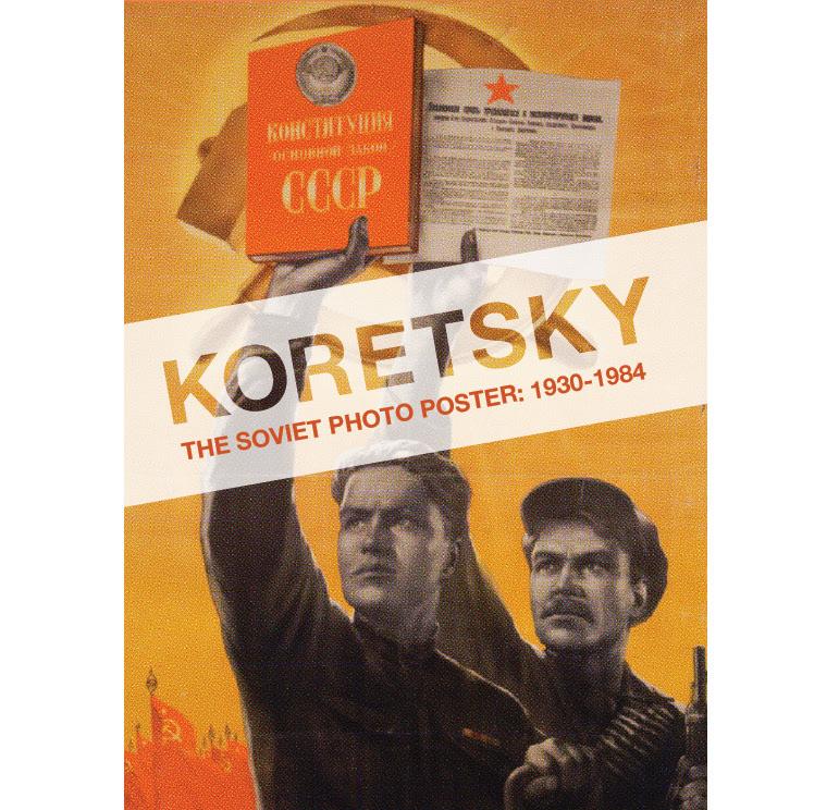 koretsky.cover.0514