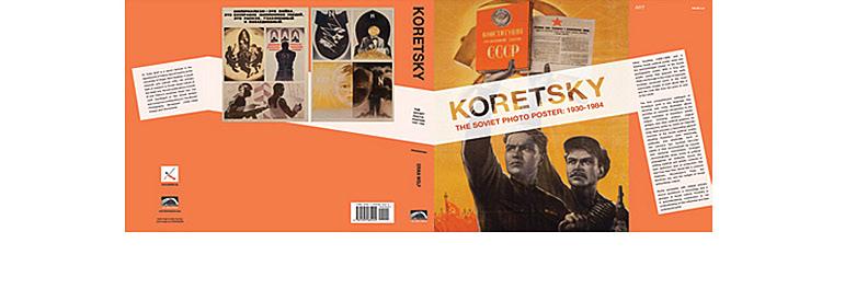 koretsky.fullcover.0514