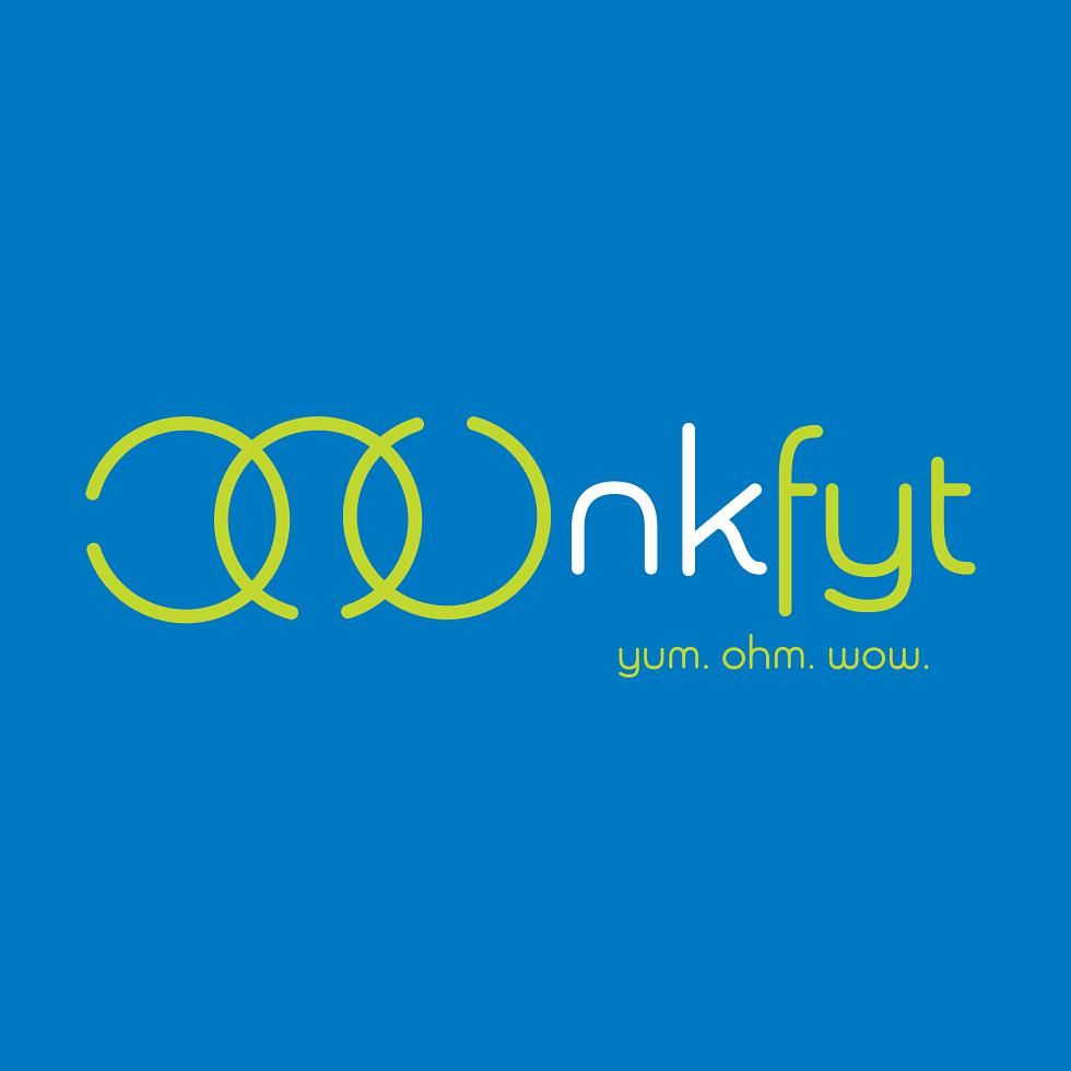 nkfyt.feature