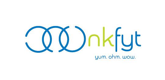 nkfyt.logo_