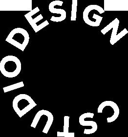 C Studio Design
